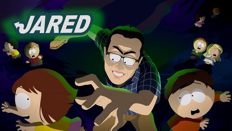 South Park The Fractured But Whole jared.jpg
