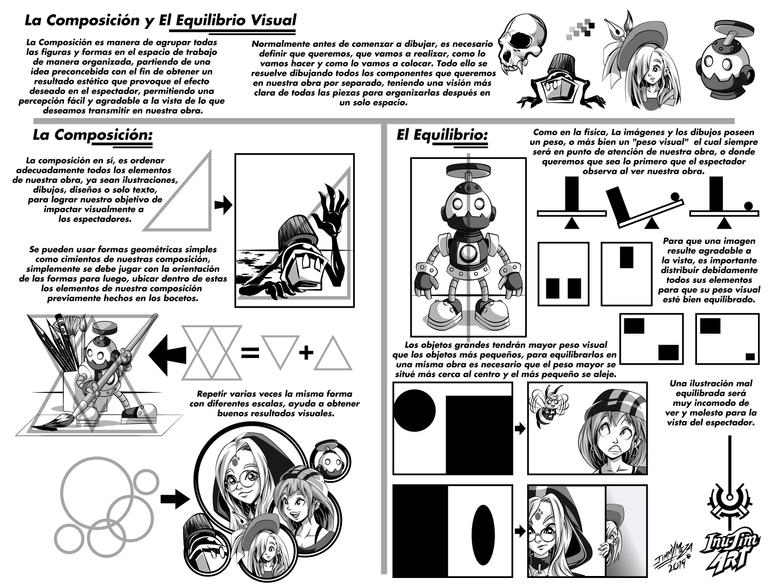 La Composición y El Equilibrio Visual.png