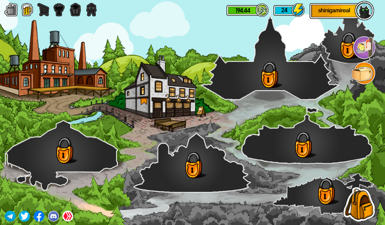 Screenshot_20200731 Cryptobrewmaster  The Craft Beer Game7.png