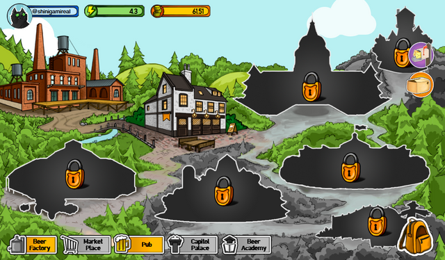 Screenshot_20200716 Cryptobrewmaster  The Craft Beer Game1.png