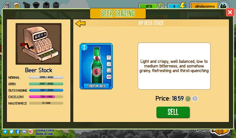 Screenshot_20201005 Cryptobrewmaster  The Craft Beer Game3.png