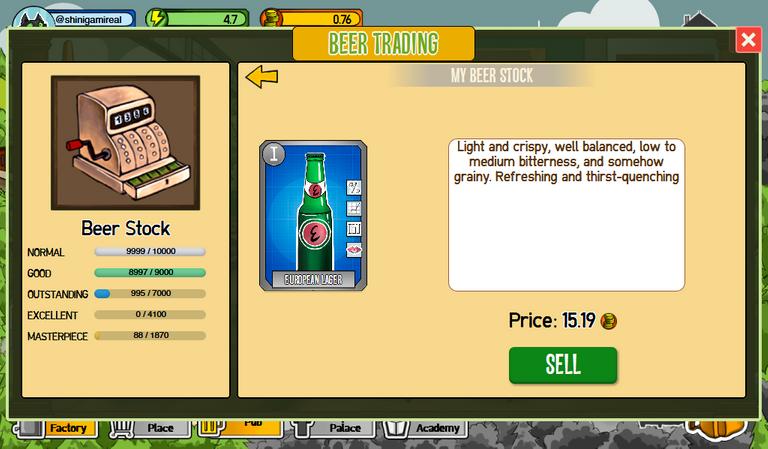 Screenshot_20200725 Cryptobrewmaster  The Craft Beer Game4.png