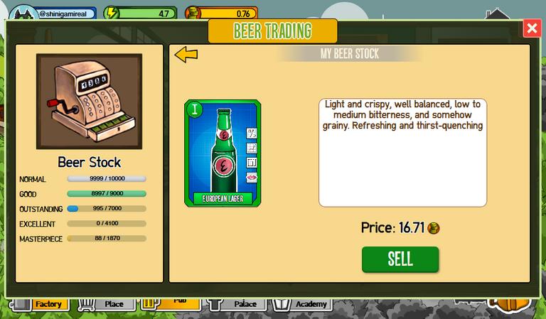 Screenshot_20200725 Cryptobrewmaster  The Craft Beer Game5.png