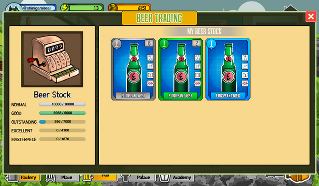 Screenshot_20200716 Cryptobrewmaster  The Craft Beer Game2.png