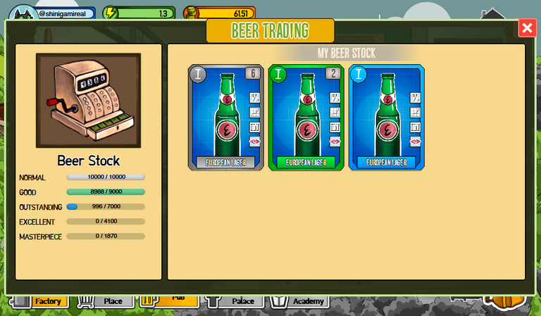 Screenshot_20200716 Cryptobrewmaster  The Craft Beer Game2.png