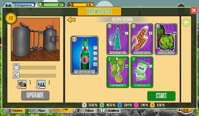 Screenshot_20200725 Cryptobrewmaster  The Craft Beer Game1.png