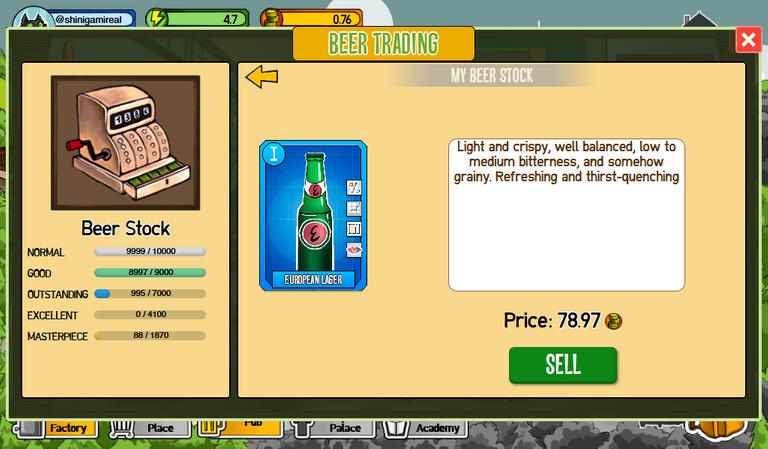 Screenshot_20200725 Cryptobrewmaster  The Craft Beer Game6.png