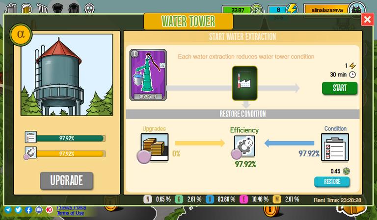 Screenshot_20201126 Cryptobrewmaster  The Craft Beer Game5.png