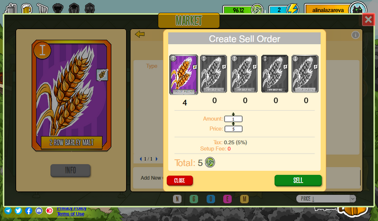 Screenshot_20201103 Cryptobrewmaster  The Craft Beer Game7.png