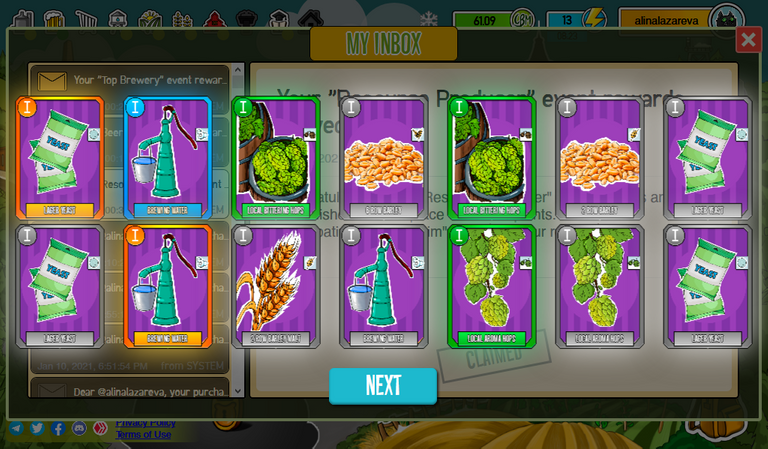 Screenshot_20210111 Cryptobrewmaster  The Craft Beer Game3.png