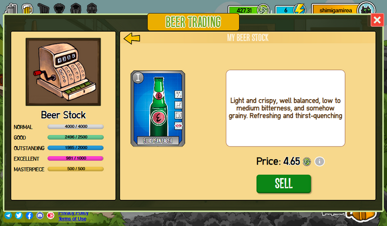 Screenshot_20201003 Cryptobrewmaster  The Craft Beer Game1.png