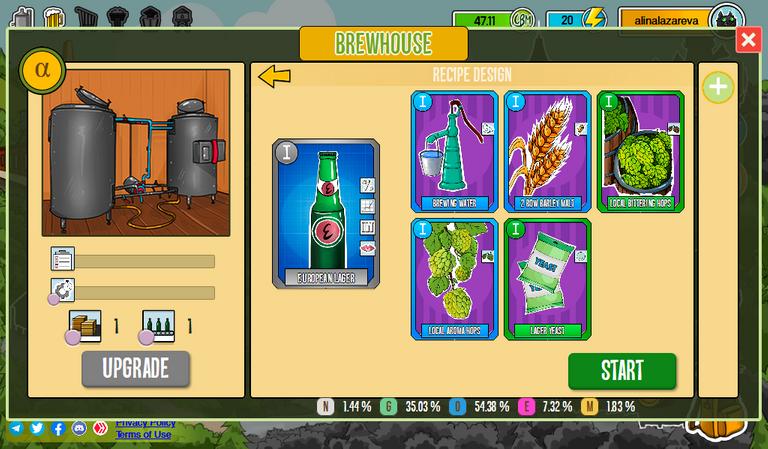 Screenshot_20201005 Cryptobrewmaster  The Craft Beer Game2.png