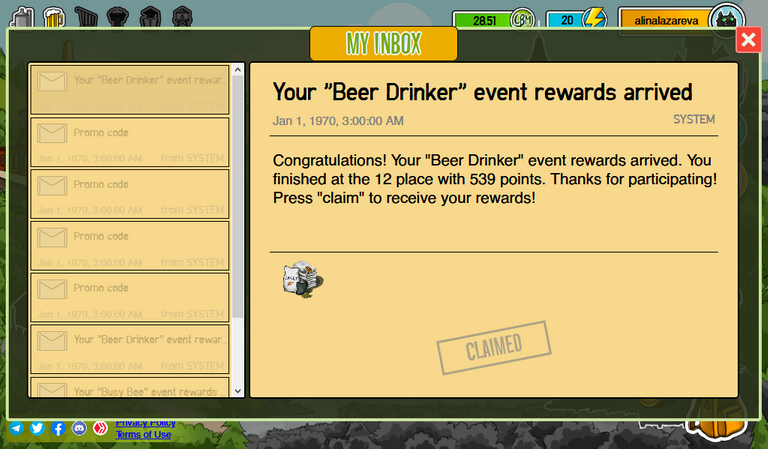 Screenshot_20201005 Cryptobrewmaster  The Craft Beer Game1.png