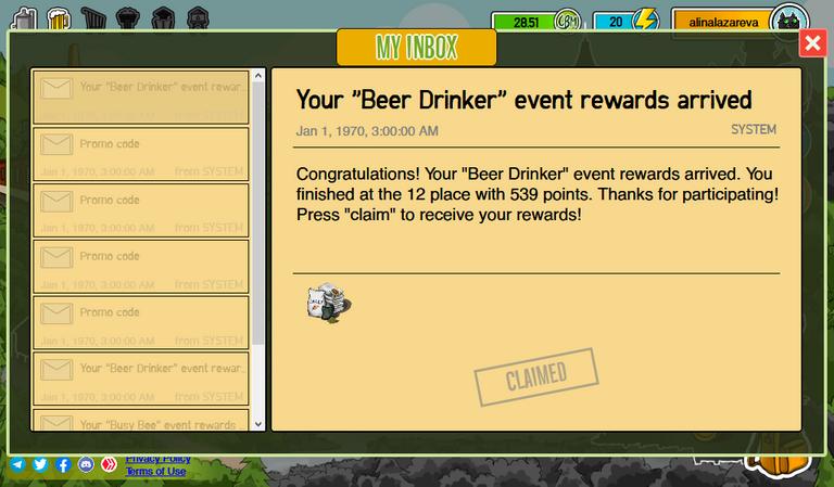 Screenshot_20201005 Cryptobrewmaster  The Craft Beer Game1.png
