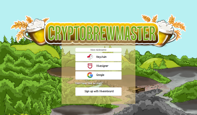 Screenshot_20200731 Cryptobrewmaster  The Craft Beer Game5.png