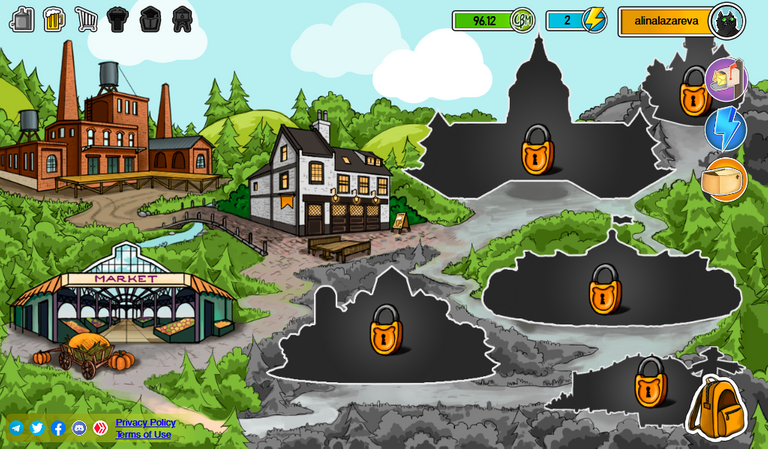 Screenshot_20201103 Cryptobrewmaster  The Craft Beer Game2.png