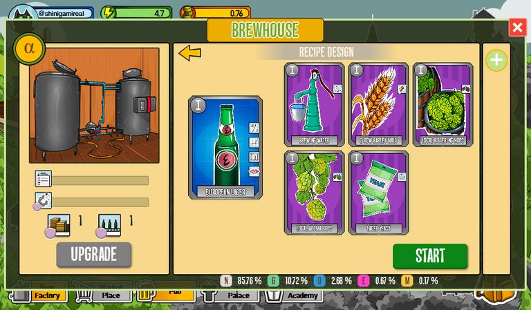 Screenshot_20200725 Cryptobrewmaster  The Craft Beer Game3.png