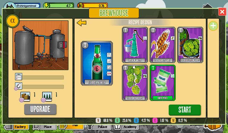 Screenshot_20200725 Cryptobrewmaster  The Craft Beer Game2.png