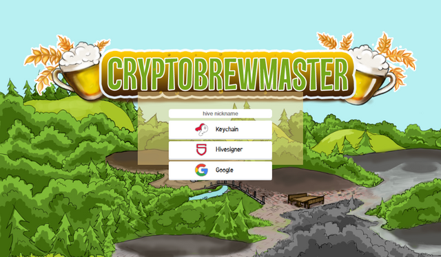 Screenshot_20200716 Cryptobrewmaster  The Craft Beer Game3.png