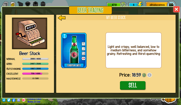 Screenshot_20201005 Cryptobrewmaster  The Craft Beer Game3.png