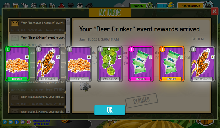 Screenshot_20210118 Cryptobrewmaster  The Craft Beer Game3.png