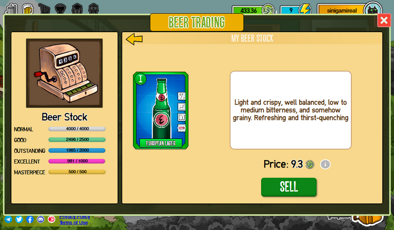 Screenshot_20201003 Cryptobrewmaster  The Craft Beer Game2.png
