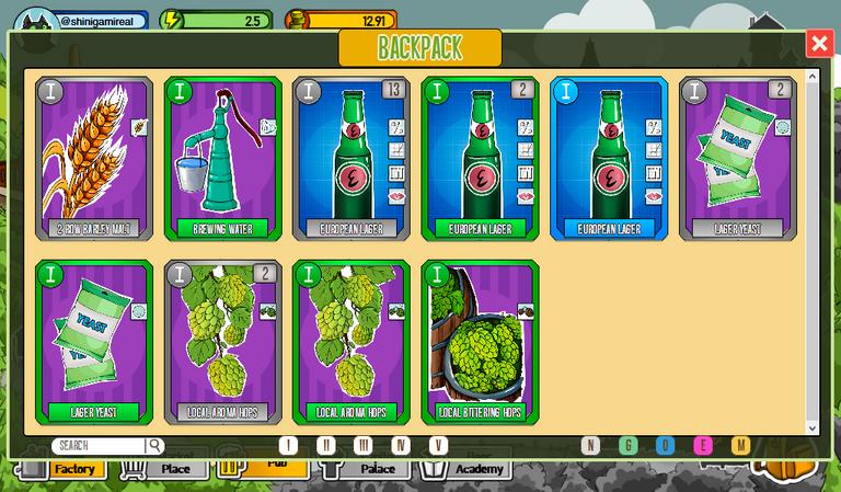 Screenshot_20200721 Cryptobrewmaster  The Craft Beer Game1.png