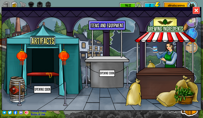 Screenshot_20201103 Cryptobrewmaster  The Craft Beer Game3.png