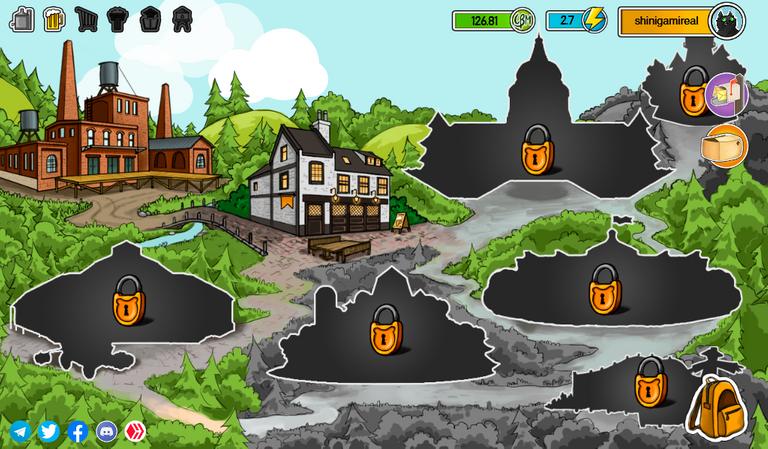 Screenshot_20200731 Cryptobrewmaster  The Craft Beer Game2.png