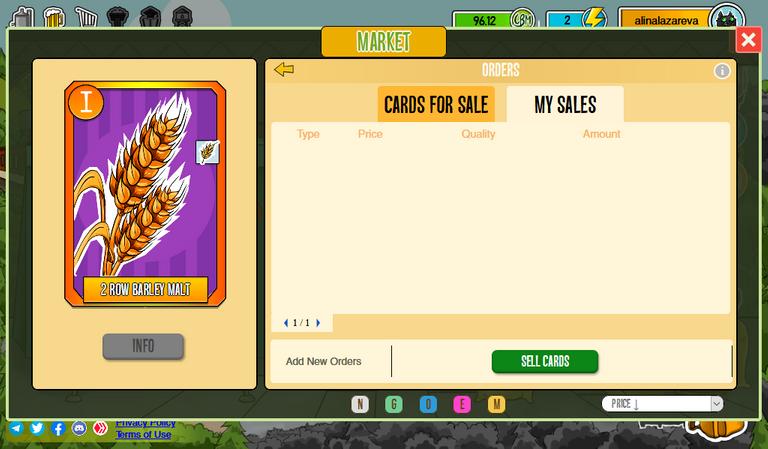 Screenshot_20201103 Cryptobrewmaster  The Craft Beer Game6.png