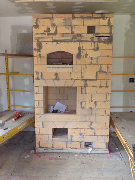 Construction  masonry heater core finished1 crop June 2020.jpg