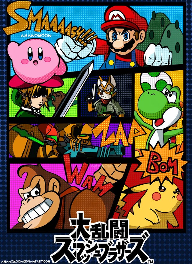 super_smash_bros_box_art_fanart_remastered_by_amanomoon_ddkovxjfullview.jpg