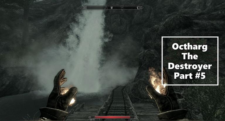 Elder Scrolls V  Skyrim Screenshot 2020.05.14  15.40.53.07 b.PNG