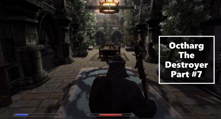 Elder Scrolls V  Skyrim Screenshot 2020.06.15  17.30.06.61 b.PNG