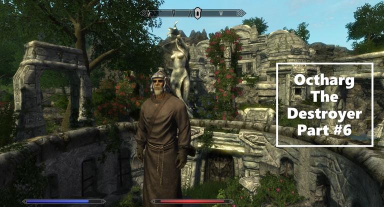 Elder Scrolls V  Skyrim Screenshot 2020.05.15  13.40.43.42 b.PNG