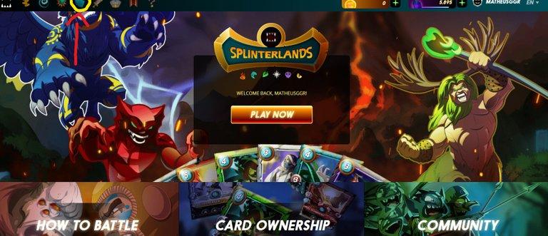 inkedscreenshot_splinterlands.com_2021.07.23_17_36_47_li.jpg