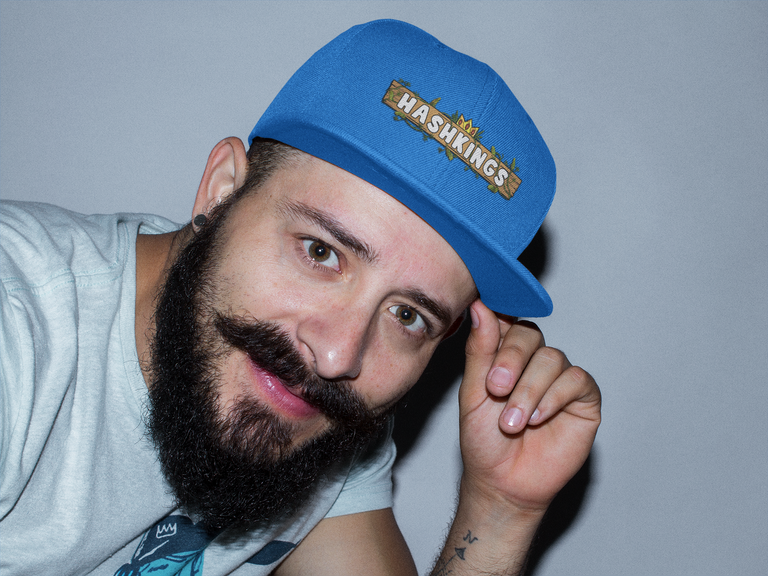 hipster_guy_wearing_a_embroidered_snapback_mockup_a11844.png
