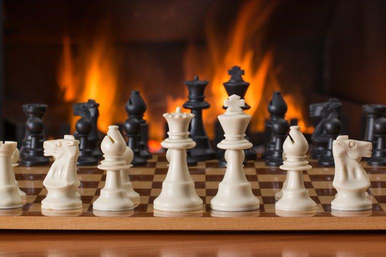 32.-Kasparov el ajedrecista de la perestroika-1.jpg