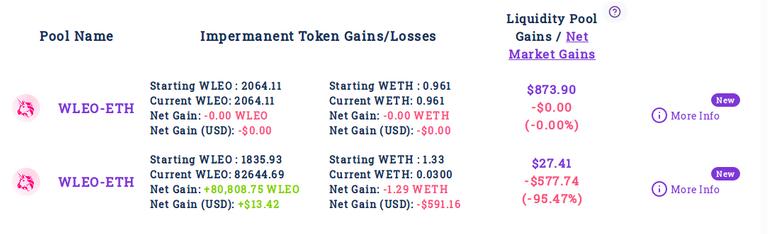 Screenshot_20201112 Liquidity vision 🌊.png