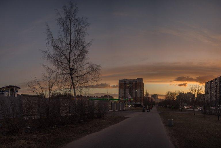 DSC01556-Панорама.jpg