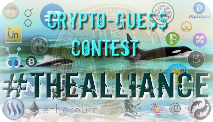 cryptoguesscontest thealliance enginewitty steemit.png