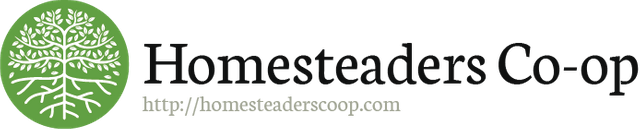 coop-logo-1.png