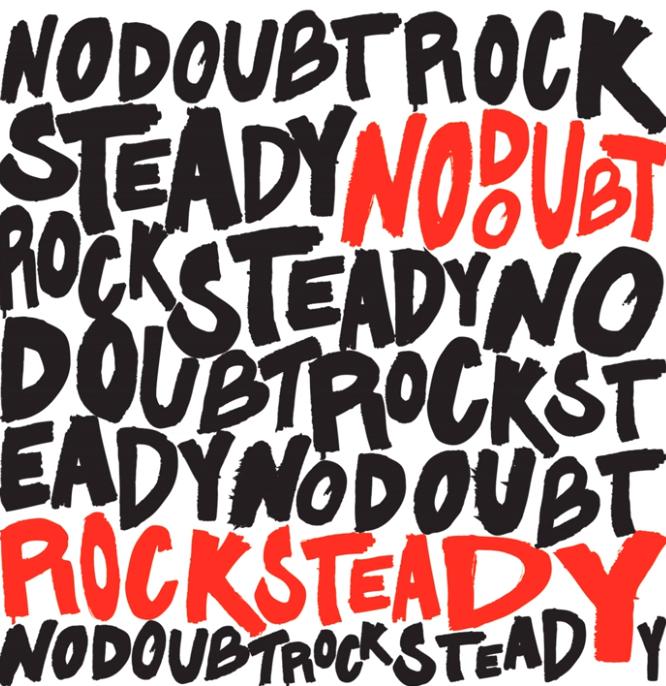 nodoubtrock.png