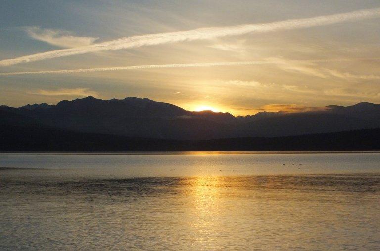 0734-Sunset.jpg