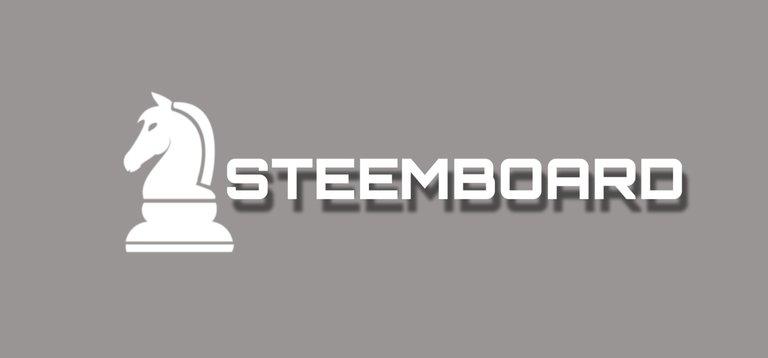 Steembanner.jpg