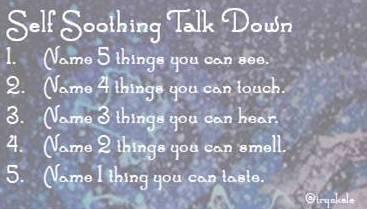 talk down.jpg