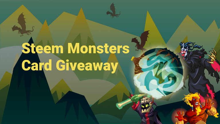 sm-giveaway.png