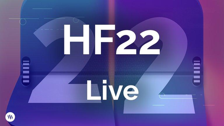 hf22 live.jpg