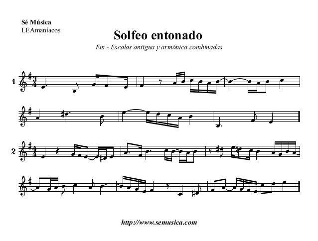 pianocuatro.jpg