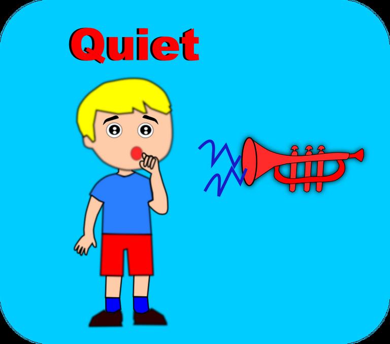 quiet-listo.png